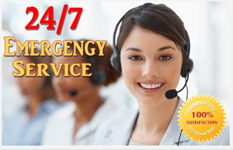 Emergency Locksmith Kitchener