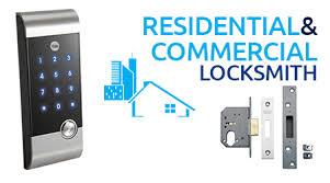 Locksmith Kitchener